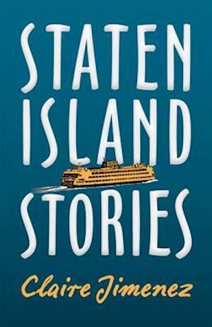 Staten Island Stories