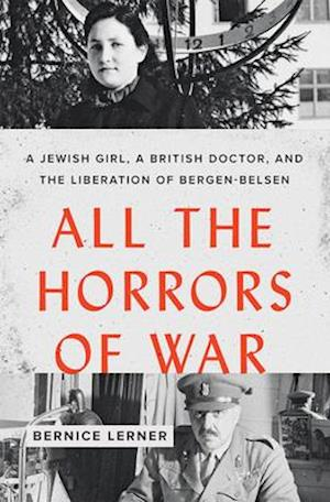 All the Horrors of War