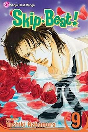 Skip Beat! 9