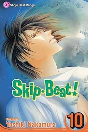 Skip Beat! 10