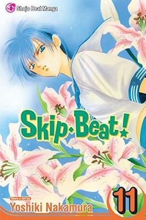 Skip Beat! 11