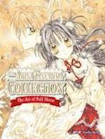 The Arina Tanemura Collection