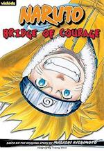 Naruto (Naruto (Chapter Books), nr. 5)