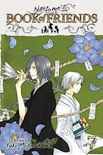 Natsume's Book of Friends 7 (Natsume's Book of Friends)