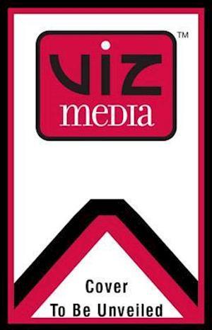 Bog, paperback Winx Club 2 af Viz Media