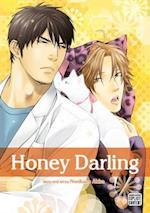 Honey Darling (Honey Darling)