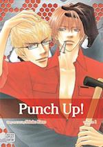 Punch Up! 1 (Punch Up!)