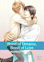 Bond of Dreams, Bond of Love 4 (Bond of Dreams, Bond of Love)