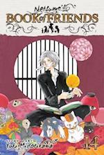 Natsume's Book of Friends 14 (Natsume's Book of Friends)