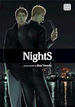 NightS (Nights, nr. 1)