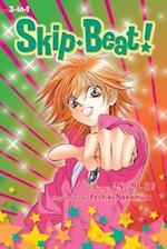 Skip Beat! (3-in-1 Edition), Vol. 10 (Skip Beat, nr. 10)
