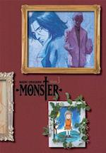 Monster, Vol. 3