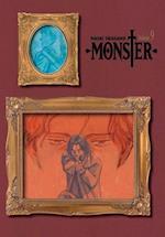 Monster, Vol. 9 af Naoki Urasawa