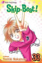 Skip Beat! 33 (Skip Beat)