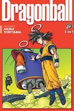 Dragon Ball (3-in-1 Edition), Vol. 12 af Akira Toriyama