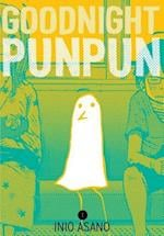 Goodnight Punpun, Vol. 1 (Goodnight Punpun, nr. 1)
