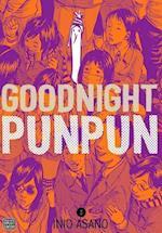 Goodnight Punpun, Vol. 3 (Goodnight Punpun, nr. 3)