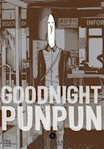 Goodnight Punpun, Vol. 5 (Goodnight Punpun, nr. 5)