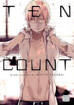 Ten Count, Vol. 1 (Ten Count, nr. 1)