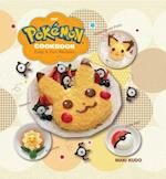 The Pokemon Cookbook (Pokemon, nr. 1)