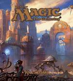The Art of Magic: The Gathering - Kaladesh (Magic: The Gathering, nr. 3)