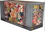 One Piece Box Set 3 (One Piece, nr. 3)