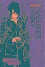 Naruto: Sasuke's Story (Naruto)