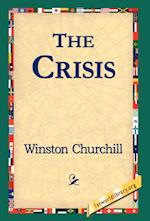 The Crisis af Winston Churchill