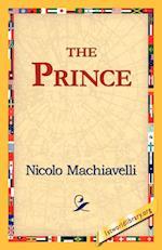 The Prince af Nicolo Machiavelli