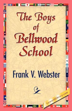 The Boys of Bellwood School