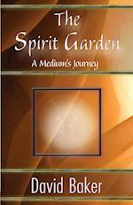 The Spirit Garden