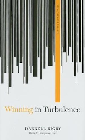 Winning in Turbulence