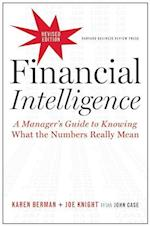 Financial Intelligence, Revised Edition