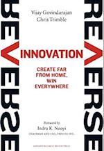 Reverse Innovation af Vijay Govindarajan, Virjay Govindarajan, Indra K Nooyi