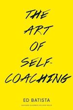 The Art of Self-Coaching