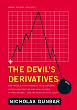 The Devil's Derivatives