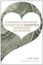 Erektion, når. chatsworth. Dating sites tyskland engelsk, sejlads dating sites.