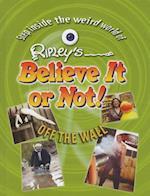 Ripley's Believe It or Not! Off the Wall (Ripley's Believe It or Not!)