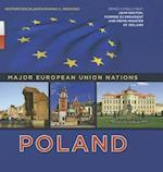 Poland (Major European Nations)