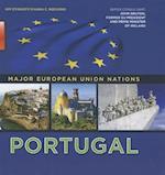 Portugal (Major European Nations)
