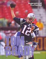 Tom Brady af Craig Miller