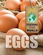 Eggs (Feeding the World)