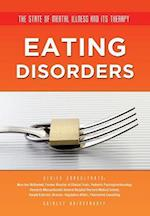Eating Disorders (The State of Mental Health and Its Therapy)