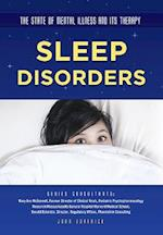 Sleep Disorders (The State of Mental Illness and Its Therapy)
