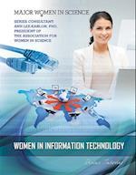 Women in Information Technology (Major Women in Science)