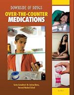 Over-The-Counter Medications (Downside of Drugs, nr. 11)