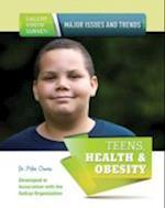 Understanding Obesity (Understanding Obesity)