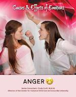 Anger (Causes Effects of Emotions, nr. 13)
