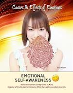 Emotional Self-Awareness (Causes Effects of Emotions, nr. 13)