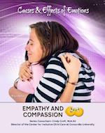 Empathy and Compassion (Causes Effects of Emotions)